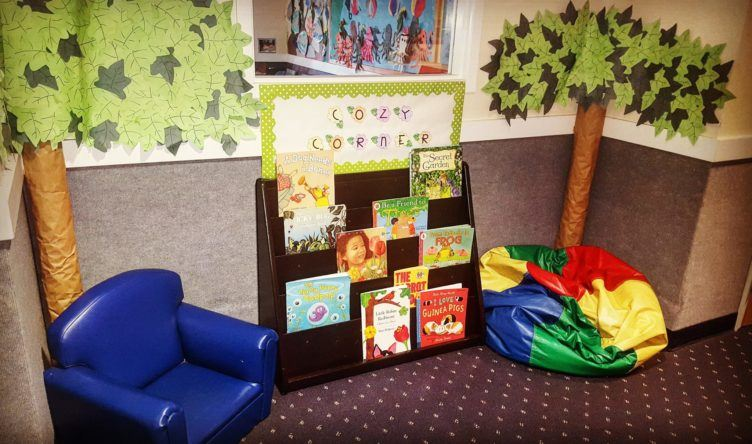 cozy_corner_winwood_childrens_center_lansdowne_va-752x444