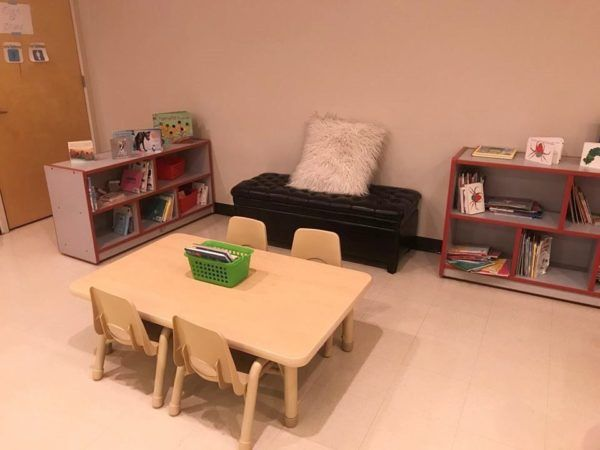 cozy_seating_area_at_cadence_academy_preschool_crestwood_ky-600x450