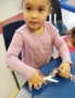 cutting_with_safety_scissors_at_cadence_academy_preschool_northeast_columbia_sc-345x450