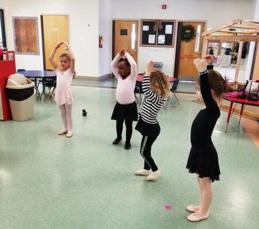 dance_lesson_at_cadence_academy_preschool_northeast_columbia_sc-509x450