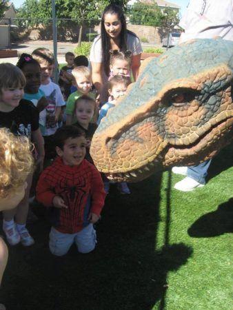 dinosaur_encounter_at_cadence_academy_preschool_roseville_galleria_ca-338x450