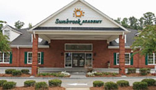Sunbrook Academy