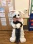 easter_bunny_visit_winwood_childrens_center_brambleton_ii_va-338x450