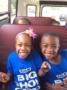 elementary_children_on_summer_field_trip_cadence_academy_eastfield_huntersville_nc-336x450