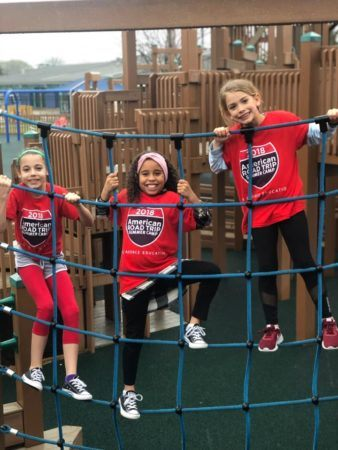 elementary_girls_on_playground_bearfoot_lodge_private_school_wylie_tx-338x450