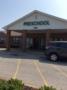 entrance_of_cadence_academy_preschool_greenville_sc-336x450
