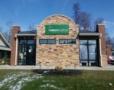 exterior_of_cadence_academy_preschool_louisville_ii-571x450