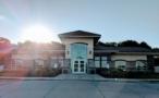 exterior_of_canterbury_academy_at_prairie_ridge_olathe_ks-732x450