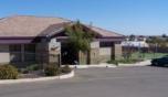 exterior_shot_of_cadence_academy_preschool_roseville_galleria_ca