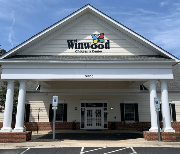 Winwood Children's Center