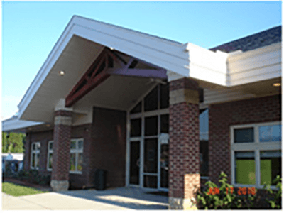 Cadence Academy Preschool