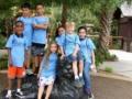 field_trip_to_zoo_cadence_academy_preschool_northeast_columbia_sc-600x450
