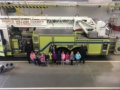 fire_department_visit_winwood_childrens_center_gainesville_va-600x450