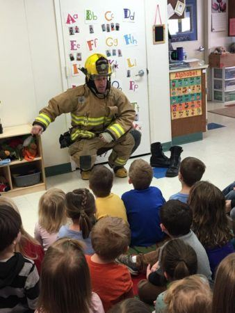 firefighter_presentation_cadence_academy_preschool_grand_west_des_moines_ia-338x450