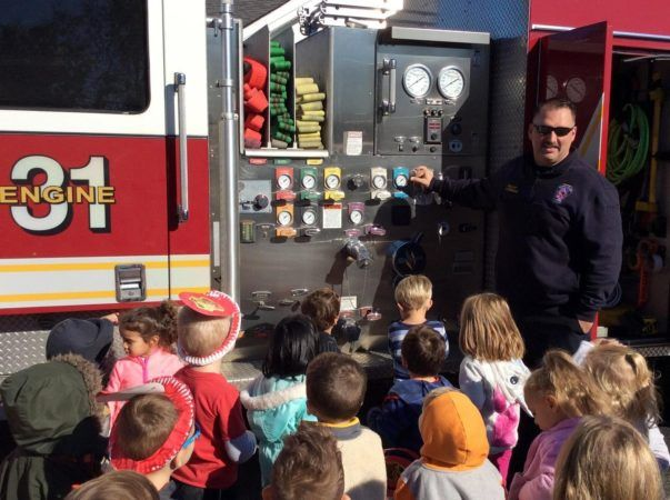 firefighter_visit_at_cadence_academy_preschool_crestwood_ky-603x450