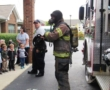 fireman_presentation_at_cadence_academy_preschool_harbison_columbia_sc-550x450