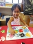 fish_color_puzzle_cadence_academy_preschool_surfside_myrtle_beach_sc-338x450