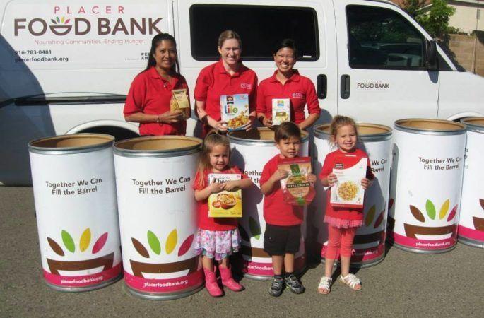 food_bank_donation_cadence_academy_preschool_roseville_galleria_ca-685x450