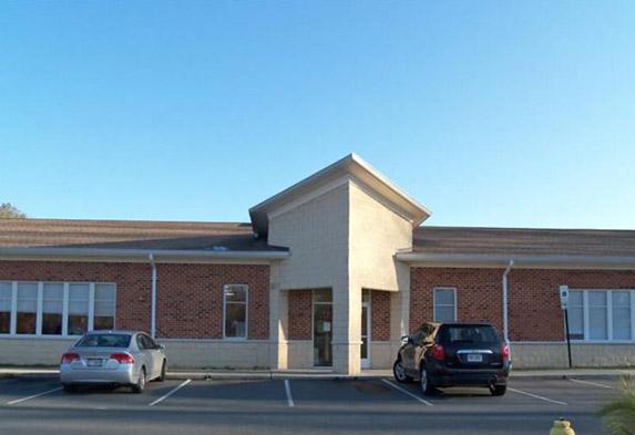 Fredericksburg Children's Academy