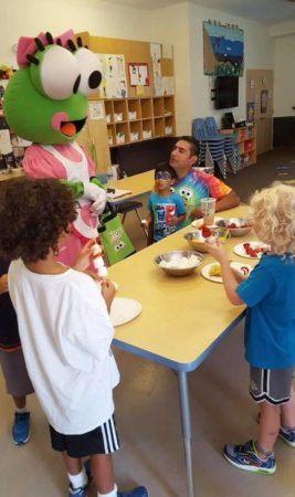 frog_character_visit_winwood_childrens_center_brambleton_ii_va-267x450