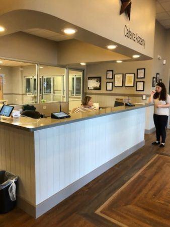 front_desk_at_cadence_academy_preschool_cypress_houston_tx-338x450 (1)