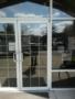 front_door_at_cadence_academy_preschool_louisville_ky-338x450