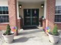 front_doors_winwood_childrens_center_gainesville_va-600x450