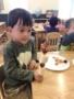 fruit_kebob_winwood_childrens_center_brambleton_ii_va-338x450
