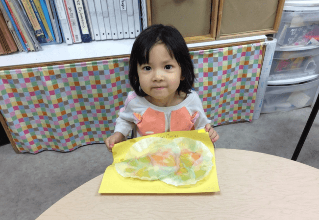 fun_circle_activity_cadence_academy_preschool_urbandale_ia-651x450