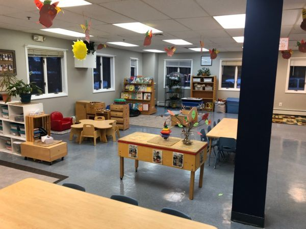 fun_preschool_classroom_jonis_child_care_preschool_farmington_ct-600x450