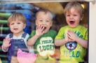 funny_2-year-olds_at_window_cadence_academy_preschool_wilmington_nc-686x450