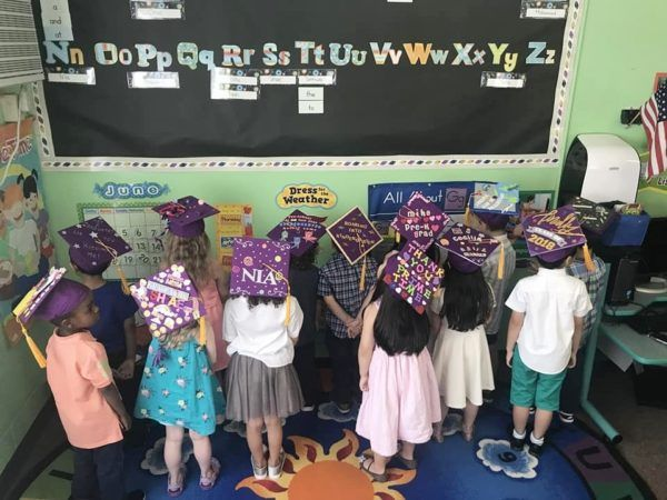 graduation_caps_prime_time_early_learning_centers_edgewater_nj-600x450