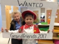 grandfriends_event_at_cadence_academy_preschool_centennial_co-603x450