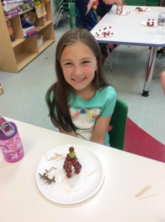 grape_eiffel_tower_growing_kids_academy_fredericksburg_va-336x450