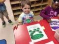 green_frog_counting_activity_carolina_kids_child_development_center_rock_hill_sc-602x450