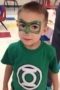 green_lattern_costume_cadence_academy_preschool_centennial_co-300x450
