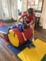 gymnastics_class_at_cadence_academy_conshohocken_pa-338x450
