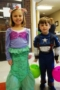 halloween_celebration_at_cadence_academy_preschool_kenton_huntersville_nc-300x450