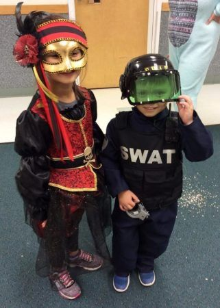 halloween_celebration_at_next_generation_childrens_centers_marlborough_ma-321x450