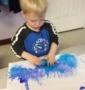 hand_painting_art_activity_cadence_academy_preschool_bourne_ma-424x450