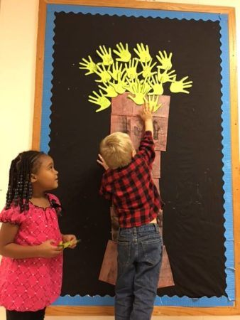 handprint_tree_cadence_academy_preschool_grand_west_des_moines_ia-338x450