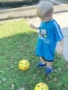 happy_feet_soccer_lesson_cadence_academy_preschool_charleston_sc-338x450