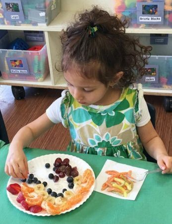 healthy_fruit_snack_winwood_childrens_center_ashburn_va-347x450