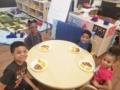 healthy_lunch_sunbrook_academy_at_chapel_hill_douglasville_ga-600x450