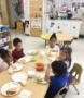 healthy_preschool_lunch_cadence_academy_northlake_charlotte_nc-391x450