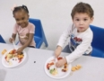 healthy_snack_of_fruit_cadence_academy_preschool_kays_normal_il-578x450