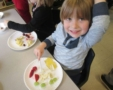 healthy_snack_winwood_childrens_center_reston_va-566x450