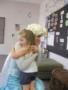 hug_from_elsa_cadence_academy_preschool_roseville_galleria_ca-338x450