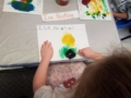 ice_painting_activity_winwood_childrens_center_fairfax_va-600x450