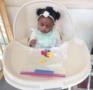 infant_color_mixing_activity_at_Cadence-Academy-Preschool-Northeast-465x450